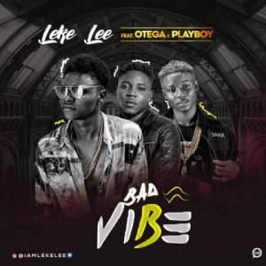 Versatile BY Leke Lee